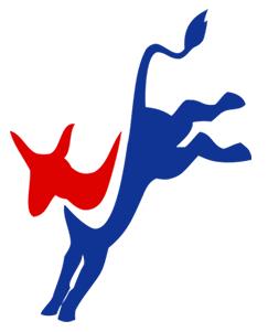 DNC-kicking-donkey-logo1